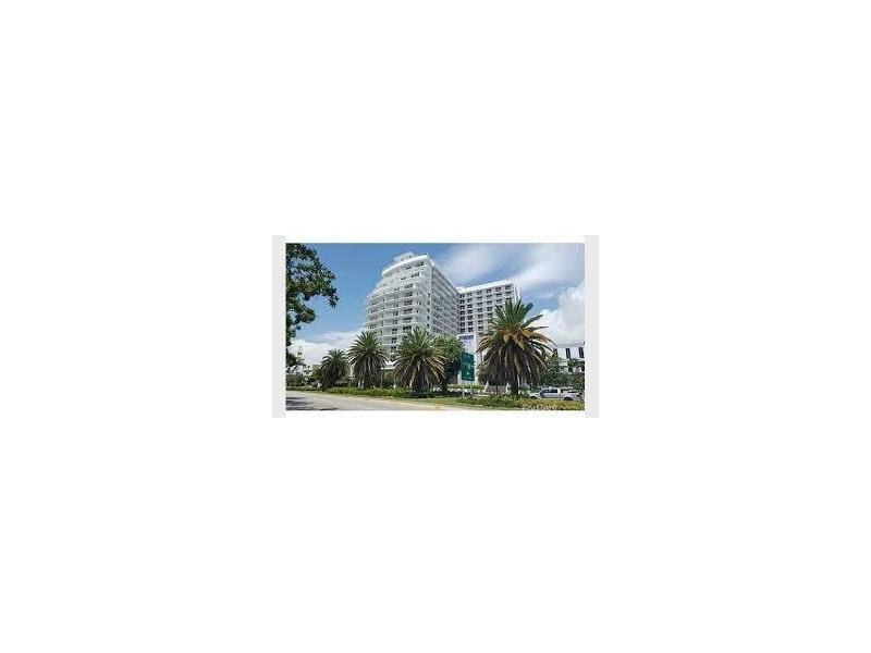 4250 Biscayne BLVD 1406, Miami, FL 33137