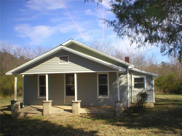 206 Roswell Road, Harmony, NC 28634