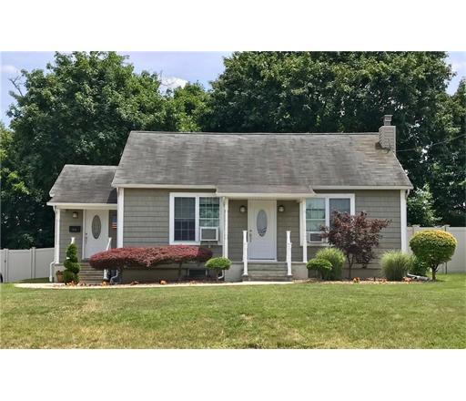 66 Half Acre Road, Monroe Township, NJ 08831