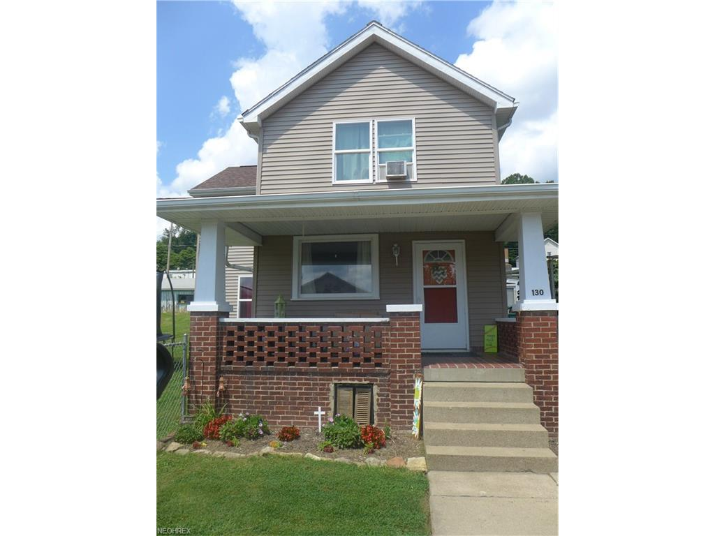 130 Imperial St, New Lexington, OH 43764