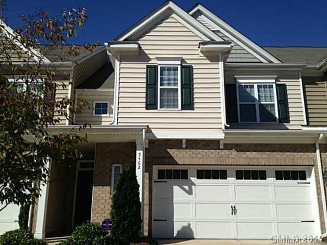 5462 Allison Lane N/A, Charlotte, NC 28277