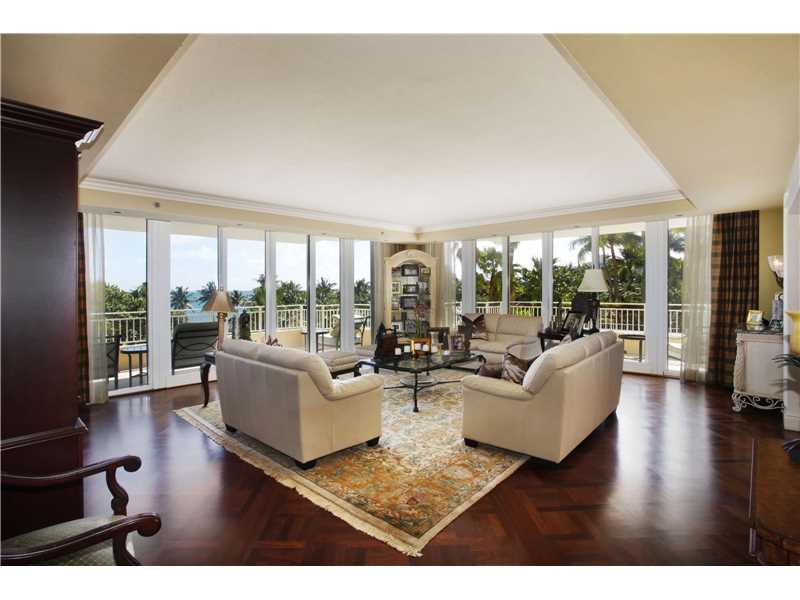 791 Crandon Blvd 308, Key Biscayne, FL 33149