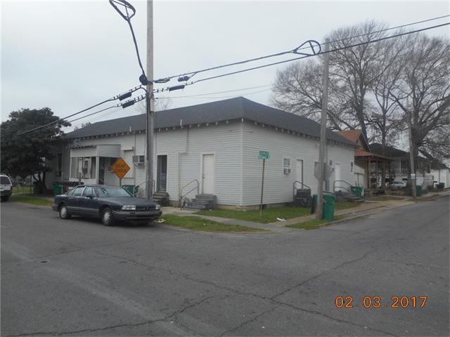 242 SECOND Street, Westwego, LA 70094