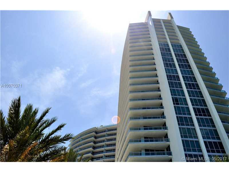 10295 Collins Ave 1112/1, Bal Harbour, FL 33154