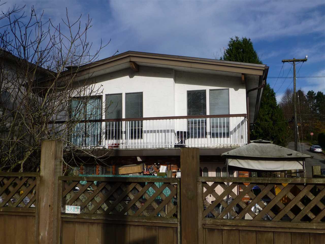 2789 E BROADWAY, Vancouver, BC V5M 1Y7