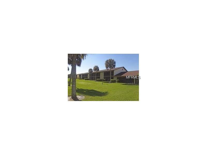2775 PATTY LANE 2775, MELBOURNE, FL 32935