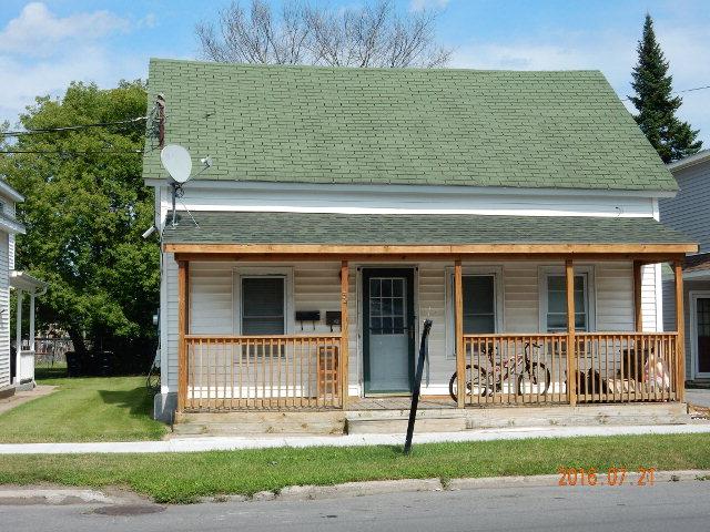 54 Montcalm Ave, City of Plattsburgh, NY 12901