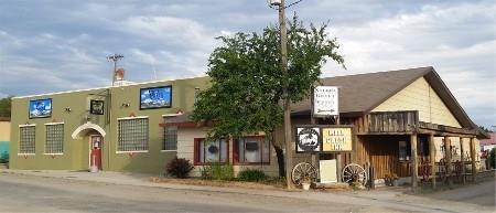 102 Mill Street, Sheridan, MT 59749