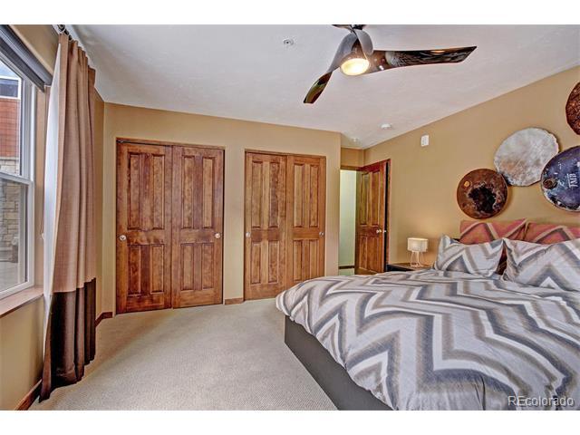 539 Granite Street 1, Frisco, CO 80435