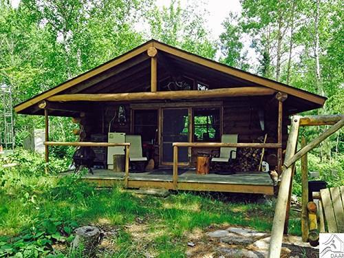 TBD Muckwa Lake Rd, Ely, MN 55731