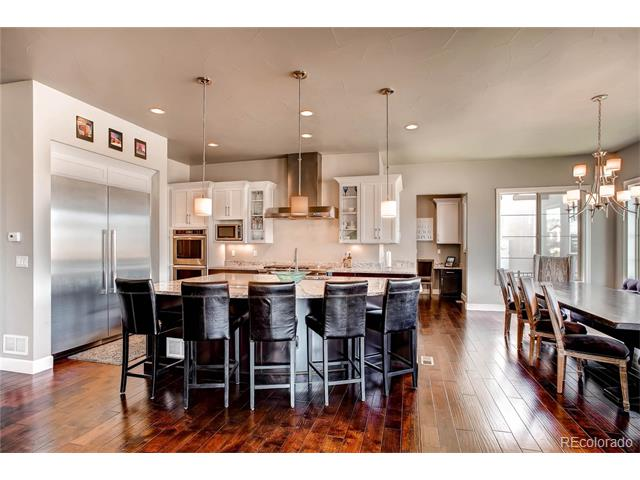 10635 Ladera Point, Lone Tree, CO 80124