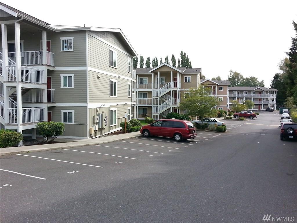 2367 Main St, Ferndale, WA 98248