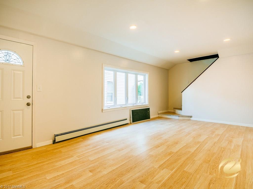 115 Noel Avenue, Brooklyn, NY 11229