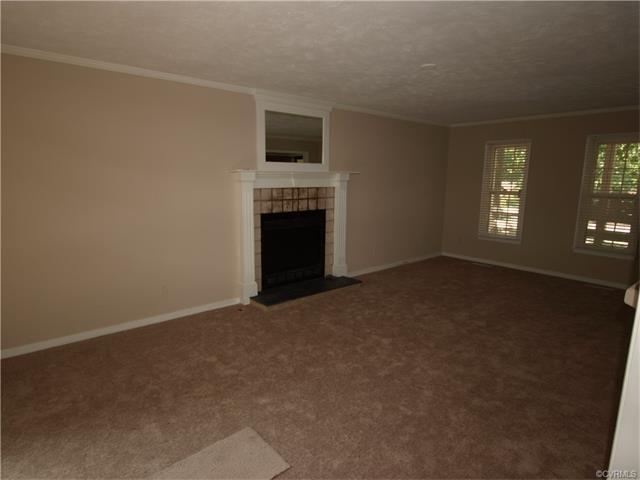 12600 Southwick Terrace, Midlothian, VA 23113
