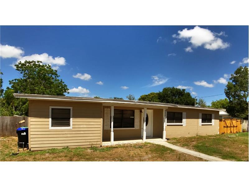 8320 DOT LANE, ORLANDO, FL 32809