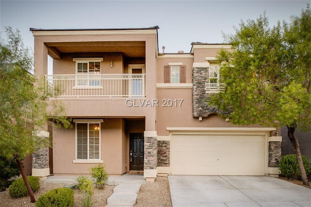 10589 VALDOSTA Avenue, Las Vegas, NV 89129