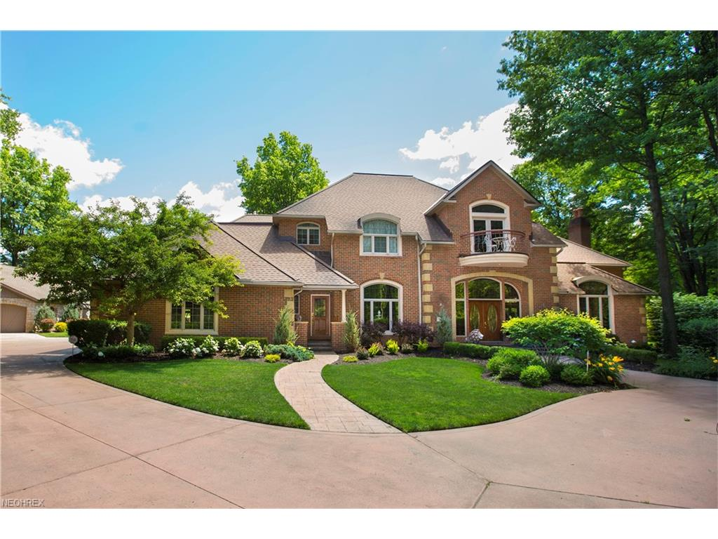 9325 Reed Rd, North Ridgeville, OH 44039