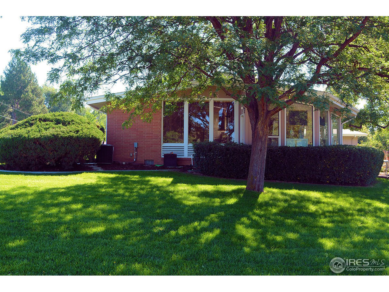 1895 3rd Ave, Longmont, CO 80501