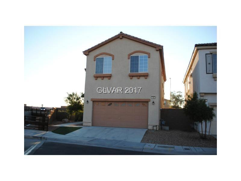705 EASTER LILY Place, Henderson, NV 89011