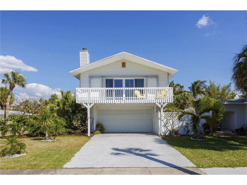 21 ISLAND DRIVE, CLEARWATER BEACH, FL 33767