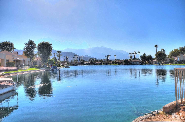 76 Lake Shore Dr., Rancho Mirage, CA 92270