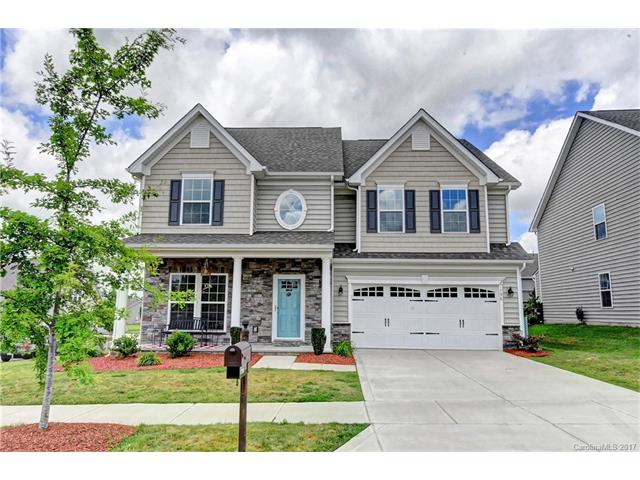 1798 Felts Parkway, Fort Mill, SC 29715