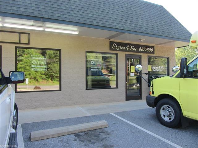 3749 Sweeten Creek, Arden, NC 28704