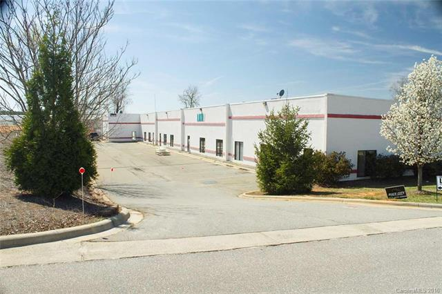 159 Barley Park Lane C, Mooresville, NC 28115