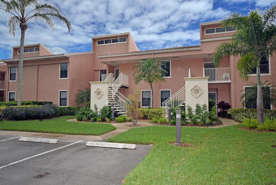 13474 Harbour Ridge Blvd 5B, Palm City, FL 34990