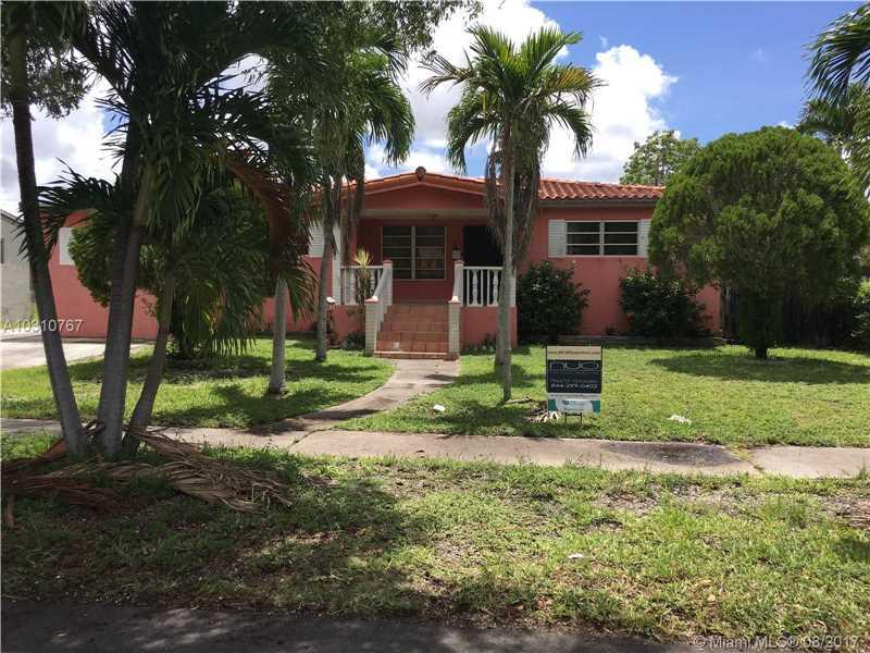 2121 SW 82nd Pl, Miami, FL 33155