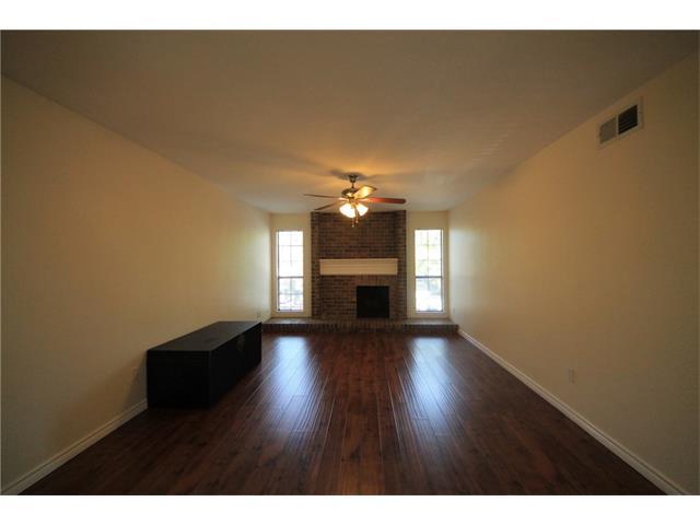 4159 Steck Ave #245, Austin, TX 78759