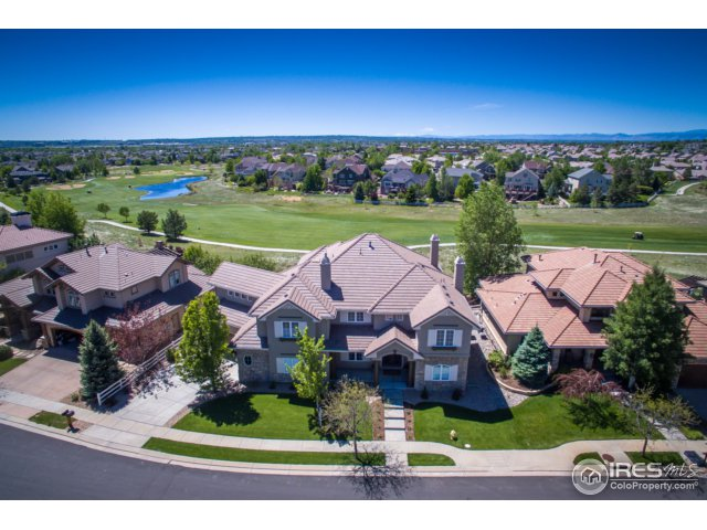 4440 Augusta Dr, Broomfield, CO 80023