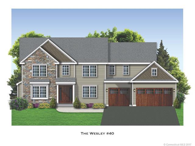 85 Wesley Drive, Shelton, CT 06484