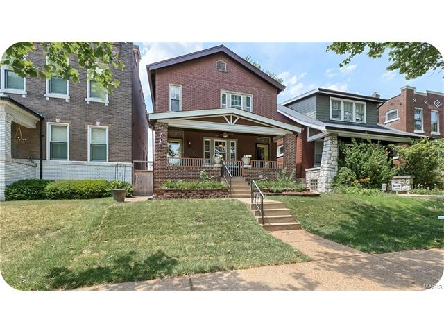 6217 S Kingshighway, St Louis, MO 63109