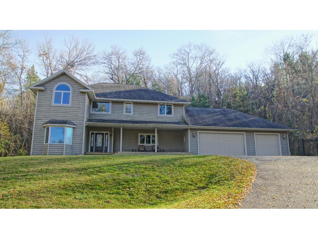 2207 Twin Bluff Road, Red Wing, MN 55066