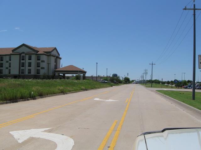 4902 N UNION, Shawnee, OK 74804