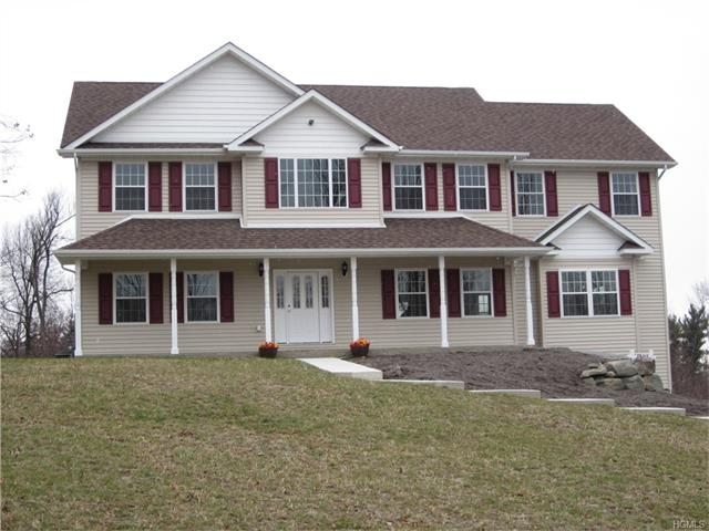 29 Winding Lane, Central Valley, NY 10950