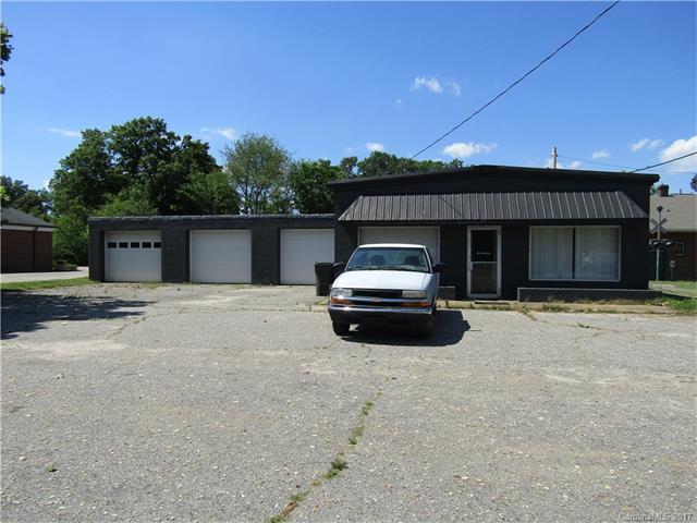 505 Main Street, Cherryville, NC 28021