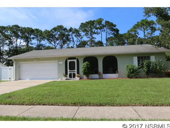1237 Jeffery Dr, Port Orange, FL 32129
