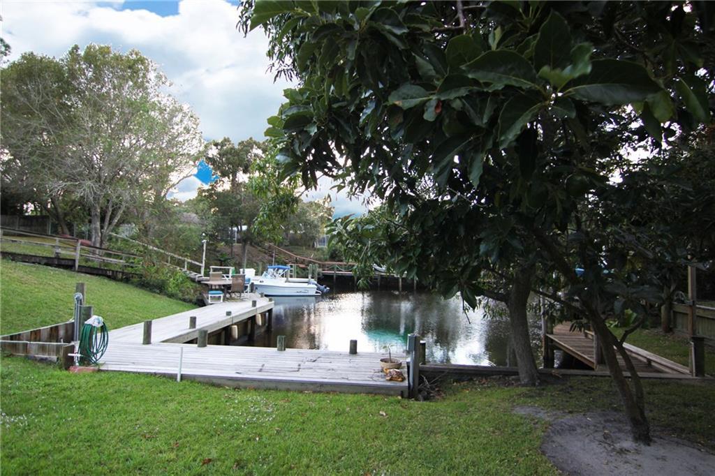 1430 SW Covered Bridge Drive, Palm City, FL 34990
