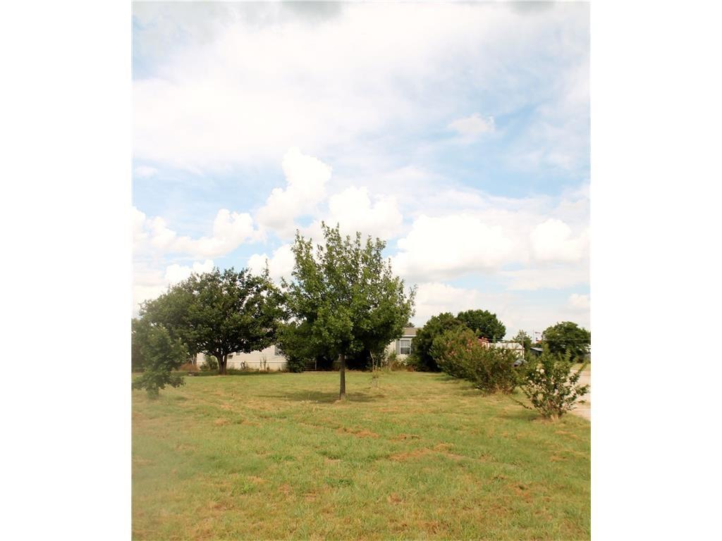 4937 Hitching Post Drive, Weatherford, TX 76087