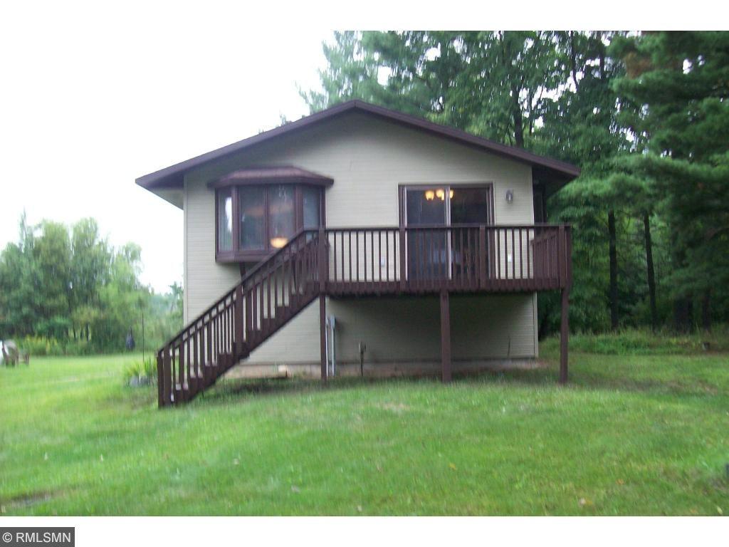 10652 Denny Trail, Garrison, MN 56450