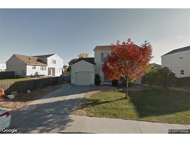 14580 E 53rd Avenue, Denver, CO 80239