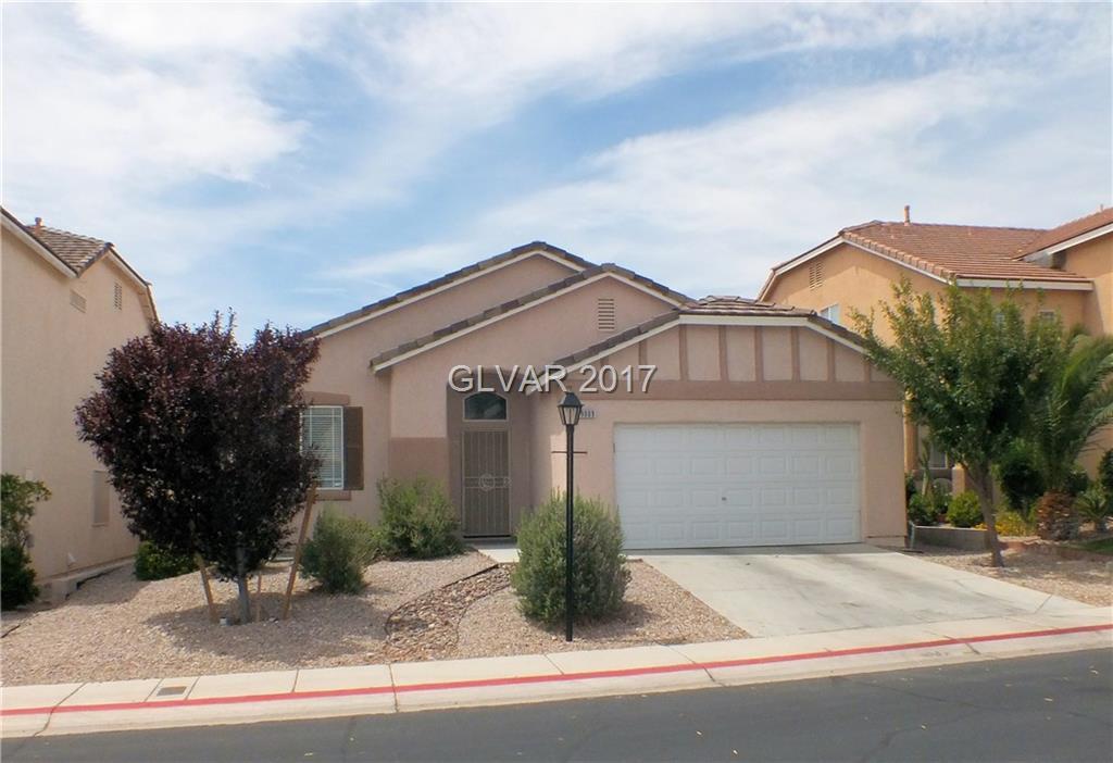 9009 WIND WARRIOR Avenue, Las Vegas, NV 89143