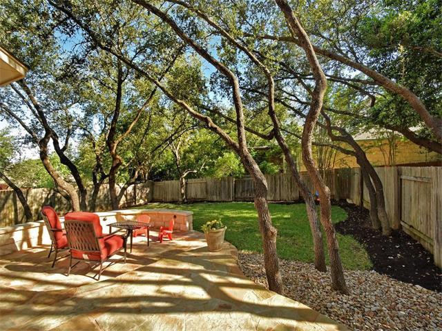 12604 Grimes Ranch Ct, Austin, TX 78732