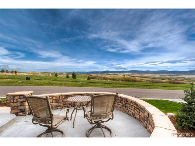 10841 Skydance Drive, Highlands Ranch, CO 80126