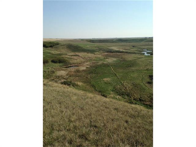 , Rural Kneehill County, AB T0M 0L0