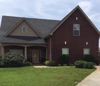 1419 Davy Crockett Dr, Murfreesboro, TN 37129