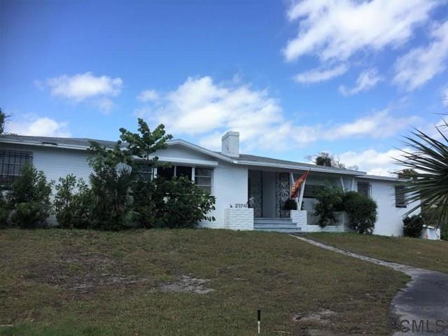 2324 s Peninsula Ave, Daytona Beach, FL 32118
