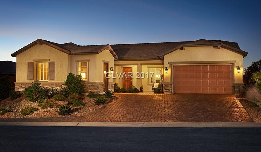 9709 SUMMER BLISS Avenue, Las Vegas, NV 89149